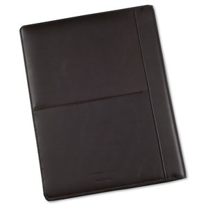Cutter & Buck Leather American Classic Writing Pad Image 3 of 3