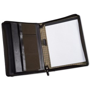 Cutter & Buck Leather American Classic Portfolio Image 1 of 3