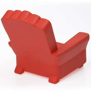 Picture Frame Chair Stress Reliever - Closeout Image 1 of 2