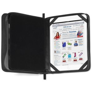 Mission Mini Tablet Portfolio Set