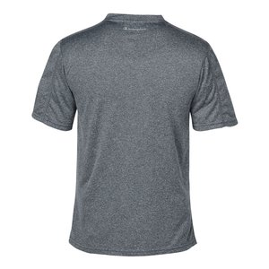Champion Vapor T-Shirt - Men's Image 1 of 2