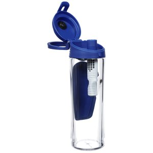 Brittax Filter Sport Bottle - 16 oz. Image 2 of 3