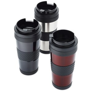 Thermos Travel Tumbler - 16 oz. Image 2 of 3