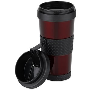 Thermos Travel Tumbler - 16 oz. Image 3 of 3