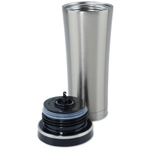 Thermos Flare Travel Tumbler - 16 oz. Image 3 of 3