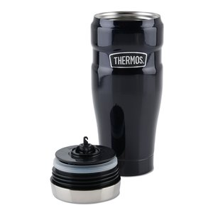 Thermos Travel Tumbler - 16 oz. Image 1 of 3