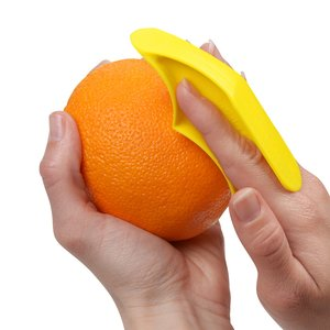 Citrus Peeler Image 1 of 3