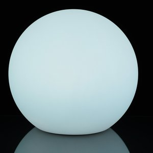 "10"" LED Mood Ball"