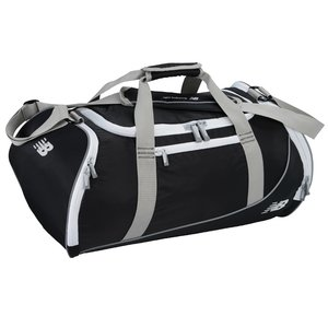 "New Balance Pinnacle Deluxe 22"" Duffel"