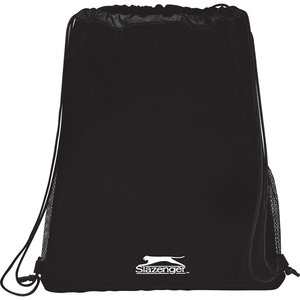 Slazenger Competition Sportpack Image 1 of 1