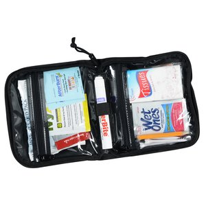 On Tour Golf First Aid Kit Image 2 of 3