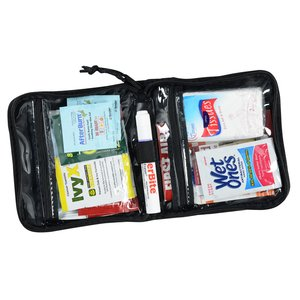 Traverse First Aid Kit