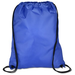 Ball Buddy Drawstring Sportpack Image 3 of 3