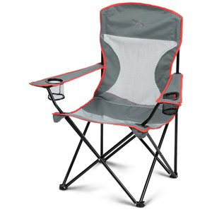 4imprint Com High Sierra Camping Chair 124613