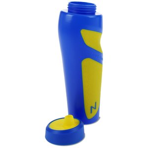 New Balance Minimus Sport Bottle - 22 oz. Image 1 of 2