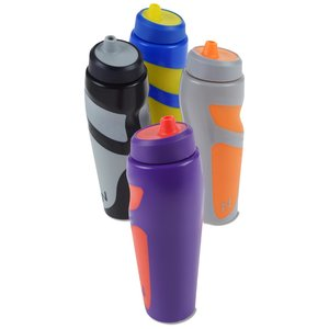 New Balance Minimus Sport Bottle - 22 oz. Image 2 of 2
