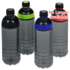 Waterfall Dual Opening Sport Bottle - 25 oz. Image 1 of 3