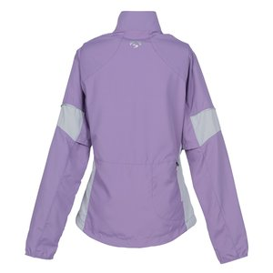 Storm Creek Lightweight Jacket - Ladies' Image 1 of 3