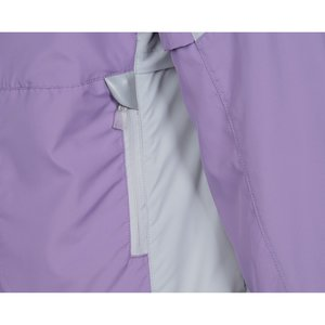 Storm Creek Lightweight Jacket - Ladies' Image 2 of 3