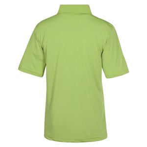 Performance Jersey Polo - Men's Image 1 of 2