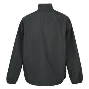 Expedition Bonded Jacket - Men's Image 2 of 2