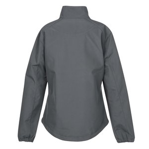 Expedition Bonded Jacket - Ladies' Image 2 of 2