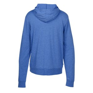 Howson Knit Hoodie - Men's Image 2 of 2