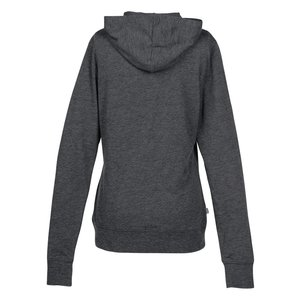 Howson Knit Hoodie - Ladies' Image 2 of 2