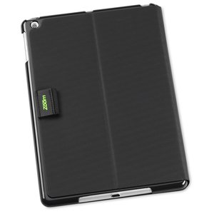 Zoom Folio Case - iPad Air Image 3 of 5