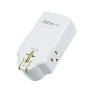 Zoom Power Surge Charger Image 1 of 4