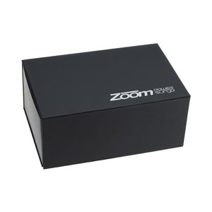 Zoom Power Surge Charger Image 3 of 4