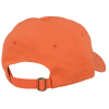 View Extra Image 1 of 1 of Authentic Unstructured Cap