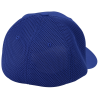 View Extra Image 1 of 1 of Flexfit Ultrafibre Mesh Cap