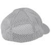 View Extra Image 1 of 1 of Flexfit Athletic Mesh Cap