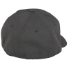 View Extra Image 1 of 1 of Flexfit Brushed Twill Cap