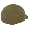 View Extra Image 1 of 1 of Flexfit Garment-Washed Cap