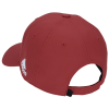 View Extra Image 1 of 1 of adidas Core Performance Max Cap