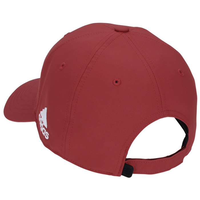 adidas core performance hat