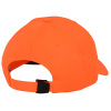 View Extra Image 1 of 1 of Kati Polyester Cap