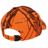 View Extra Image 1 of 1 of Kati Specialty Licensed Camo Cap - Mossy Oak Break-Up