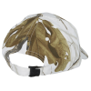 View Extra Image 1 of 1 of Kati Specialty Licensed Camo Cap - Realtree All Purpose