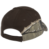 View Extra Image 1 of 7 of Kati Licensed Camo Barbed Wire Cap - Realtree