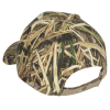 View Extra Image 1 of 8 of Kati Licensed Camo Velcro Closure Cap