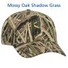 View Extra Image 2 of 4 of Kati Camo Cap - Mossy Oak