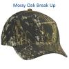 View Extra Image 3 of 4 of Kati Camo Cap - Mossy Oak