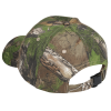 View Extra Image 1 of 9 of Kati Camo Cap - Realtree