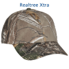 View Extra Image 2 of 9 of Kati Camo Cap - Realtree