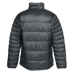 Columbia Frost Fighter Puffy Jacket - Men's Image 2 of 2