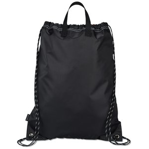 Dash Drawstring Sportpack Image 1 of 2