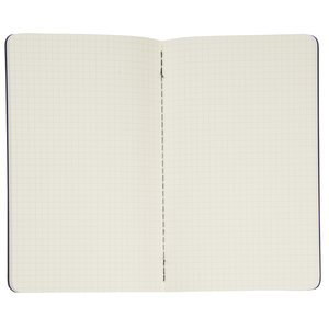 moleskine cahier graph notebook 8 14